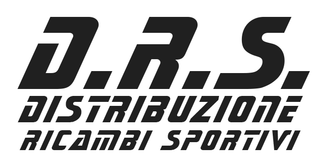 Milano DRS Distribuzione ricambi sportivi
