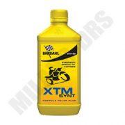 OLIO MOTORE BARDAHL XTM 20W50 MOTO 1LT