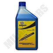 liquido refrigerante raffreddamento 1lt permanent fluid