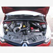 MAXOGEN CLIO 4 RS